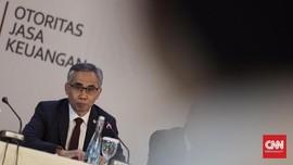 Keringanan Bayar Kredit Diperpanjang hingga 2021