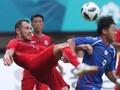 Pelatih Taiwan: Timnas Indonesia dan Palestina Favorit Lolos