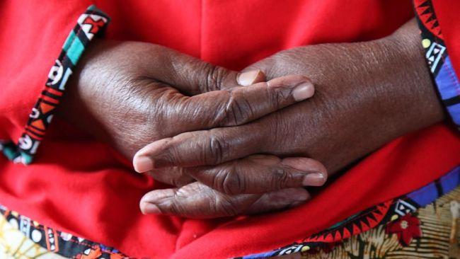 Praktek poligami yang banyak terjadi di Kenya menyebabkan kaum perempuan dan anak-anak rentan dengan kemiskinan dan ekploitasi manusia.