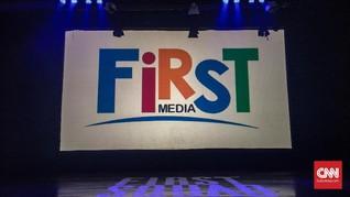 Pelunasan Utang, First Media Tunggu Jawaban Kemenkeu