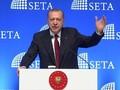 VIDEO: Turki Ancam Boikot Produk Elektronik AS