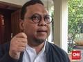 TKN Akui Limpahkan Kampanye 'Door to Door' ke Pembawa Pesan
