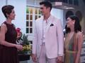 Syuting Sekuel 'Crazy Rich Asians' Bakal Berlokasi di China