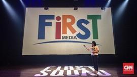 Layanan Bolt Dicabut, BEI Terus Pantau Kinerja First Media