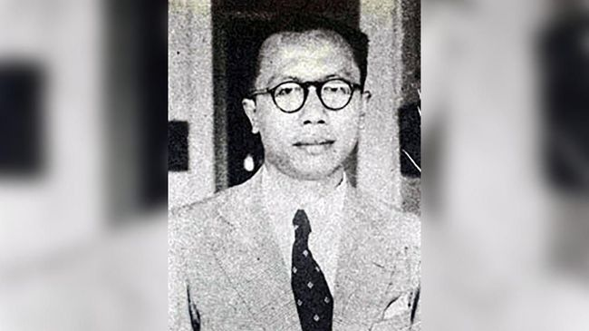 Mantan Perdana Menteri RI, Djuanda Kartawidjaja, yang wajahnya tertera dalam uang Rp50 ribu, punya peran besar menjaga kedaulatan maritim Indonesia.