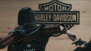 Harley-Davidson Tutup Bisnis di India