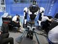 Peneliti Temukan Robot untuk Selamatkan Cadangan Air Dunia