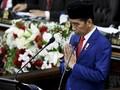 Jokowi Bakal Rilis Perpres Satu Data Tahun Ini