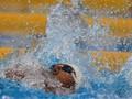 Berenang, Cara Menurunkan Stres Selama WFH