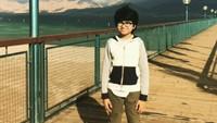 <p>Josiah Alexander Sila atau yang lebih akrab disapa Joey Alexander, pianis muda bertalenta yang menjadi salah satu artis yang memeriahkan Opening Asian Games 2018 di Gelora Bung Karno, Senayan. (Foto: Instagram/joeyalexandermusic)</p>