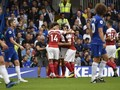 Prediksi Arsenal vs Chelsea di Liga Inggris
