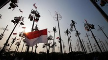 7 Permainan Tradisional Indonesia