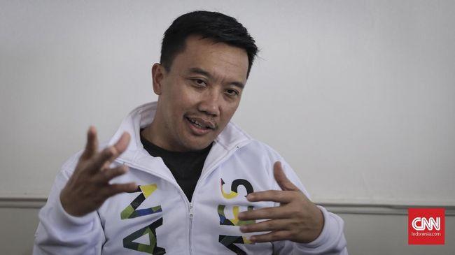 Menpora Imam Nahrawi akan menjalin komunikasi dengan Presiden Jokowi menindaklanjuti status tersangka yang telah ditetapkan oleh KPK.