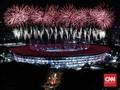 Cerita Erick Thohir Soal Persiapan Asian Games 2018