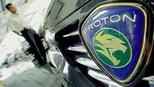 Proton Ingin Kembali Jual Mobil Baru di Indonesia