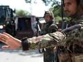 Taliban Makin Gencar Menyerang di Musim Dingin