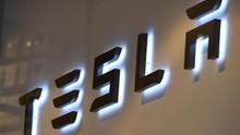 7 Kebiasaan Jenius Nikola Tesla: Olah Otak Hingga Cara Mandi