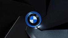 BMW Indonesia Respons Gugatan Konsumen, Ungkap 3 Fakta