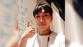 Eunkwang BTOB Buka Suara soal Kontroversi Angka 7 di Konser