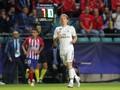 Peluang Modric ke Inter Tergantung Neymar dan Mbappe