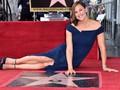 Jennifer Garner Dianugerahi Bintang Hollywood Walk of Fame