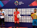 VIDEO: Mengenal Khoiful Mukhib, Peraih Emas di Asian Games