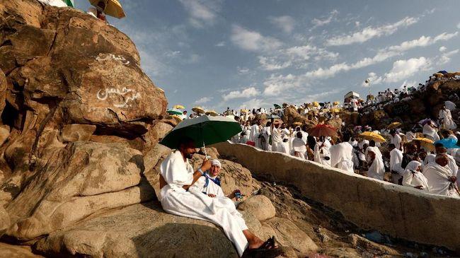 Bagi yang sedang berada di Mekah, ada sejumlah tempat menarik yang bisa dikunjungi selepas ibadah.
