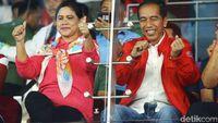 'meraih Bintang' Jadi Lagu Kampanye Jokowi, Richie 'five Minutes' Berselingkuh