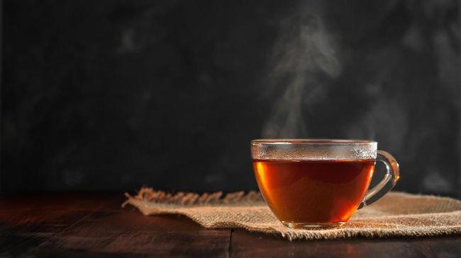 Minum teh menjadi kegiatan wisata kuliner yang dipromosikan Taiwan guna mengundang lebih banyak turis Muslim, terutama asal Indonesia.