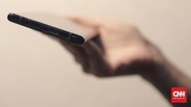 5 Aplikasi Pembersih Memori atau RAM untuk Ponsel Android