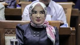 Gelar Wanita Berpengaruh Disabet Dua Srikandi dari Pertamina