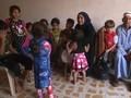VIDEO: Para Ayah Dibunuh ISIS, Nenek Rawat 22 Anak Yatim