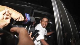 Koalisi Jokowi Terancam Pincang Usai Idrus Tersandung Kasus