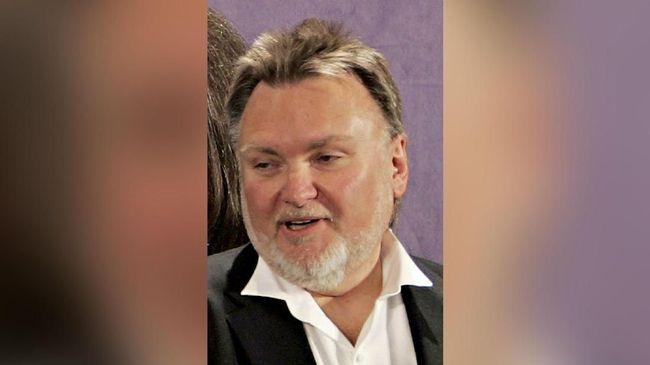 Salah Satu Penulis Sweet Home Alabama Meninggal Dunia