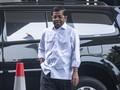 Idrus Marham, Menteri Pertama Jokowi Jadi Tersangka di KPK