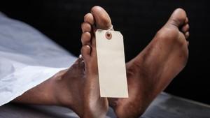Saudi Eksekusi Mati Pria Syiah karena Demo Anti-Pemerintah