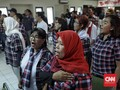 Timses Jokowi Bakal Pengaruhi Non-Muslim dan Ahokers