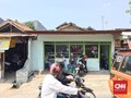 Kisah Ibu Perkasa Hadapi 'Serbuan' Suporter Timnas Indonesia