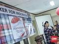 Batal Golput, Ahokers Dukung Jokowi-Ma'ruf karena Urgensi