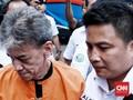 Menyesal Terjerat Narkoba, Fariz RM Berharap Tak Jadi Contoh
