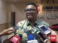 Bawaslu Investigasi Pihak di Balik Indonesia Barokah