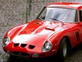 Fantastis, Ferrari Tua Laku Rp708 Miliar