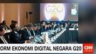 Platform Ekonomi Digital Negara G20