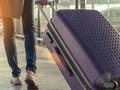 Menjadi Traveler Cerdas di Tengah Wilayah Konfik