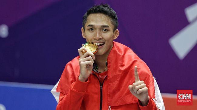 Pemprov DKI mengganggarkan bonus Rp300 juta untuk atlet peraih emas, Rp150 juta untuk peraih perak, dan Rp90 juta untuk peraih perunggu di Asian Games.