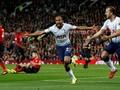 Prediksi Tottenham vs Manchester United di Liga Inggris