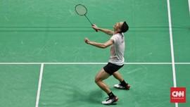 5 Fakta Menarik Usai Jonatan Christie Juara Australia Terbuka