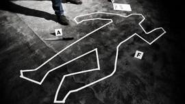 Komandan KKB Lesmin Waker Disebut Tewas dalam Baku Tembak