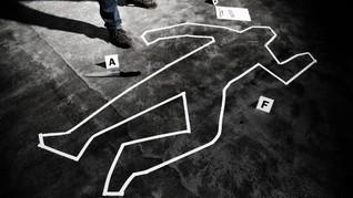 Polisi: Tak Ada Tanda Pencurian di Kematian Wanita di Lembang