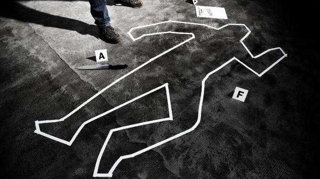 Polisi Sebut WNI Tewas di Malaysia Diduga Dibunuh